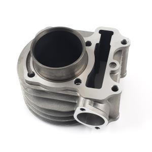 ホンダ(HONDA) スペイシー100用 STDエンジン シリンダー 本体ユニット|tokutoyo
