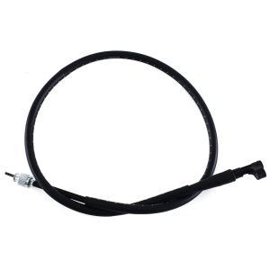 リード110/EX 100 90 (JF19 JF06 AF48) 純正タイプ スピード メーターケーブル/ワイヤー TOKUTOYO(トクトヨ)(クーポン配布中)|tokutoyo