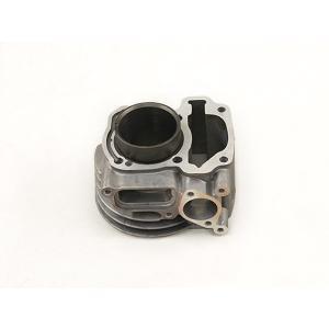 ホンダ リード110 純正タイプ エンジン シリンダー本体 ホンダ リードEX JF19|tokutoyo