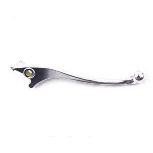 リード110/スペイシー125 純正タイプ フロントブレーキレバー 右 ホンダ JF19 JF04|tokutoyo