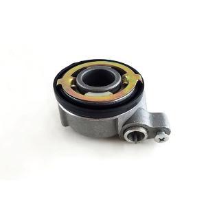 スピード メーターギア CBR250R/400/スティード400用 ホンダ  スティード400 NC26-1157(クーポン配布中)|tokutoyo