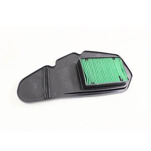 適合車種: ■ホンダ PCX125 (車番:JF28-1100001~/JF56)車種に適合。 ■ホ...