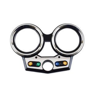 在庫一掃セール メーター カバー アッパー CB400SF-VTEC NC39・SPEC1用(クーポン配布中)|tokutoyo