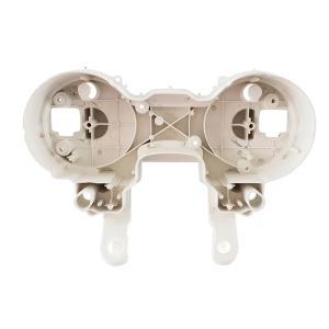 在庫一掃セール メーター インナーケース ホーネット900/CB750後期用(クーポン配布中)|tokutoyo