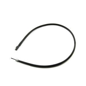 ホンダ トゥディー50(AF67) スピードメーター ケーブル/ワイヤー 1本 TOKUTOYO(トクトヨ)(クーポン配布中)|tokutoyo