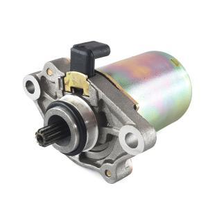 ホンダ ジャイロキャノピー(TA02)/ジャイロ-X/UP用セルモーター スターターモーター