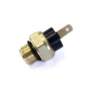 ホンダ車種クーリングファン・スイッチ(温感センサーSW) 85℃/ロータイプ 1個 TOKUTOYO(トクトヨ)|tokutoyo