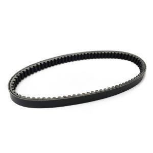 ヤマハ ドライブ V-ベルト マジェスティ250-4HC/SJ03J用 純正タイプ TOKUTOYO(トクトヨ)|tokutoyo