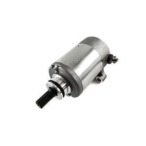 スズキ アドレス(V125/V125S/V125G/CF46A/CF4EA/CF4MA) 社外品 セルモーター スターター TOKUTOYO(トクトヨ)(クーポン配布中)|tokutoyo