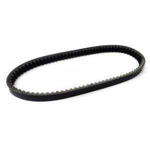 スカイウェイブ(SKYWAVE)CJ41A/CJ42A/CJ43A ドライブ V-ベルト ドライブシャフト TOKUTOYO(トクトヨ)(クーポン配布中) tokutoyo