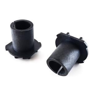 在庫一掃セール H7 HIDバルブ固定用アダプター H7-A 2個 トヨタ/三菱/マツダ用|tokutoyo