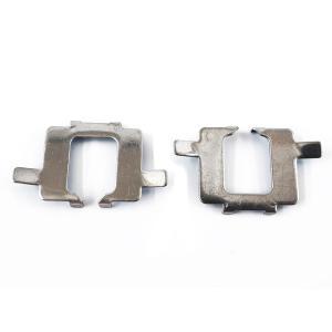 在庫一掃セール H7 HIDバルブ固定用アダプター H7-H 2個 ベンツ/ BMW/ VW用|tokutoyo