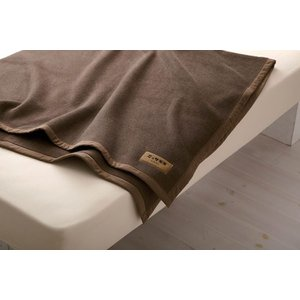 ニッケ カシミヤ 100%毛布 シングル 140×200cm 日本製 CASH40107|tokuyama