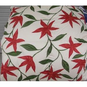 シビラ フローレス 羽毛掛けふとん シングル 150×210cm 日本製|tokuyama