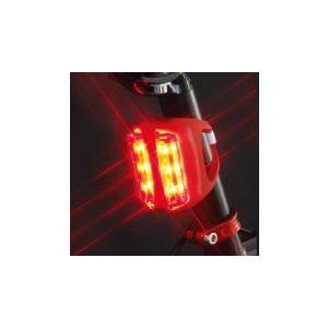 自転車 ライト 防水  ANTAREX  ZX6-R|tokyo-depo