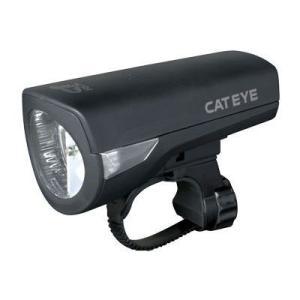 自転車 ライト キャットアイ CATEYE HL-EL340 ECONOM [エコノム] ヘッドライト|tokyo-depo