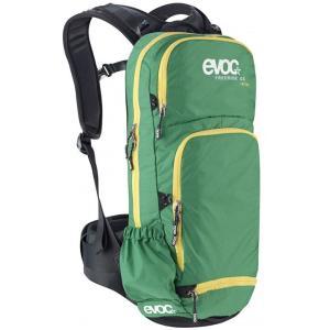 自転車 バッグ バックパック  evoc パフォーマンスバックパック シリーズ CC16L グリーン ポイント15倍|tokyo-depo