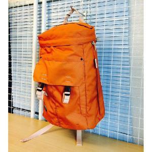 自転車 バッグ バックパック  GRAVIS NEO 13SS RUST NA ポイント15倍|tokyo-depo
