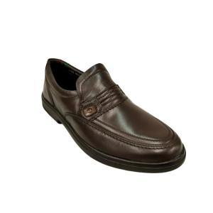 AKIO GOLF アキオ ゴルフ 1133 メンズ レザー カジュアルシューズ ビジネスシューズ 通気機能|tokyo-do