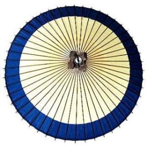 【お取り寄せ商品】 [特選] 匠シリーズ 番奴傘 撥水加工 雨天使用可能!|tokyo-do