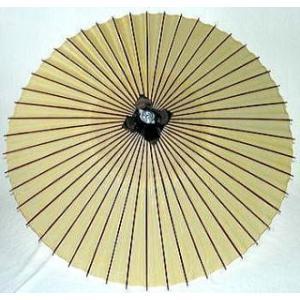 【お取り寄せ商品】 [特選] 匠シリーズ 番傘 撥水加工 雨天使用可能!|tokyo-do