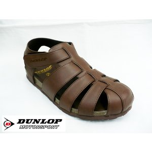 DUNLOP ダンロップ コンフォートサンダル S72 オフィス ドライブ 室内履き|tokyo-do