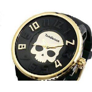 Tendence  テンデンス  腕時計   05023015|tokyo-ec