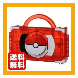 ポケットモンスター ポケモントレッタ カスタマイズトランク|tokyo-ec