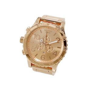 NIXON  ニクソン 腕時計  A083-897|tokyo-ec
