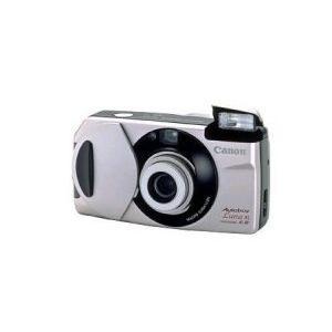 CANON  キャノン フイルムカメラ Autoboy Luna XL|tokyo-ec