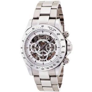 ブルッキアーナ BROOKIANA 腕時計 自動巻き BA1648-SVWH|tokyo-ec