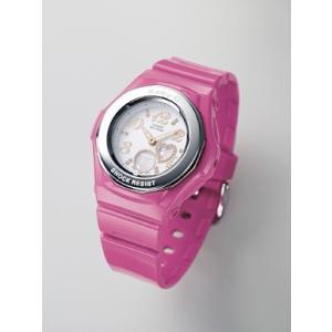 CASIO カシオ 腕時計 Gemmy Dial BAG-100-4B1JF|tokyo-ec