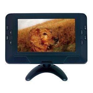 ゾックス(ZOX)   Digistance DS-ITV800BK 8インチ ブラック|tokyo-ec