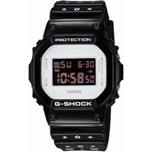 カシオ CASIO G-SHOCK ジーショック DW-5600MT-1JR [G-SHOCK MEDICOM TOY コラボレーションモデル Gショック デジタル時計]|tokyo-ec