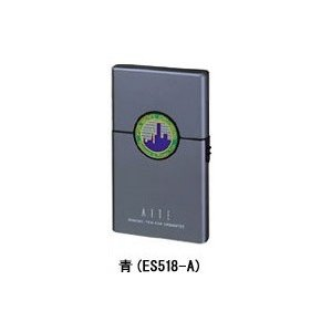 PANASONIC  カードシェー バーアイト ES518P-A(青)|tokyo-ec
