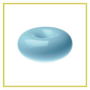 ±0 プラスマイナスゼロ スチーム式 加湿器 プラスマイナスゼロ ±0 ( humidifier ) ( ブルー/XQK-V040 ) / XQK-V040(A)|tokyo-ec