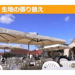 【生地の張り替えサービス】イタリアFIM社/カプリ・レーニョ(国内モデル版)|tokyo-gardening