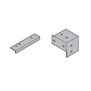 樹脂フェンス|アルファウッド ユニットフェンス1型 治具セット|tokyo-gardening