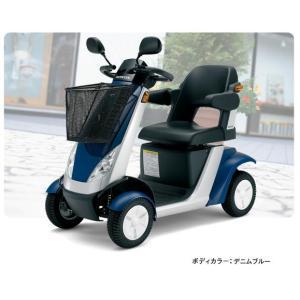 ホンダ電動カートML200モンパル(運転免許不要)東京都及び東京都近郊地域のみ販売可能