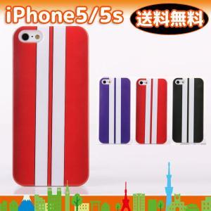 iPhone5s ケース iPhone5 ケース 人気  カバー アイフォン5sケース アイフォンケース おしゃれ 携帯カバー スマホケース ブランド かわいい 可愛い|tokyo-panda