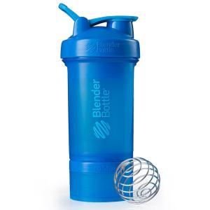 BlenderBottle/ブレンダーボトル 『Blender Bottle ProStack 22...