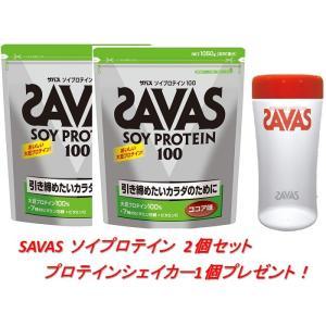 商品サイズ (幅×奥行×高さ) :260mm×105mm×310mm 原産国:日本 内容量:1,05...