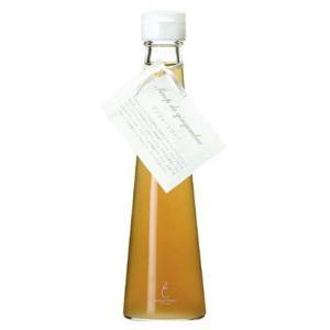 銀座のジンジャー 定番 3本セット(プレーン、柚子、レモン) まとめてお得 3箱[計1,800ml]ジンジャーシロップ・ギフトボックス tokyobishoku 02