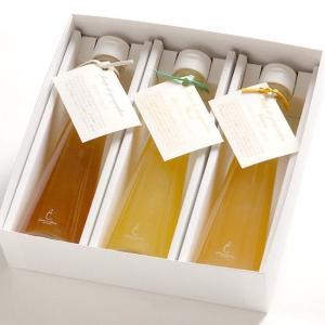 銀座のジンジャー 定番 3本セット(プレーン、柚子、レモン) まとめてお得 3箱[計1,800ml]ジンジャーシロップ・ギフトボックス tokyobishoku 06