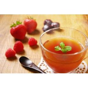 銀座のジンジャー  選べる1本 Gift Box 3つの赤い果実 ジンジャーシロップ 200ml 20箱|tokyobishoku|02