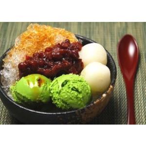 銀座のジンジャー  選べる1本 Gift Box 黒糖  ジンジャーシロップ 200ml 1箱|tokyobishoku|02