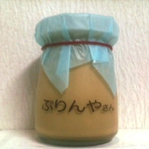 美味料理研究所 ぷりんやさんのぷりん お試しセット 6本入 1セット GIFT BOX入 tokyobishoku 04