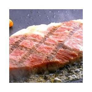 最高級 米沢牛 サーロインステーキ 150g×2枚×1セット(計300g) 個体識別番号米沢牛証明書有 黒毛和種・A5|tokyobishoku|02