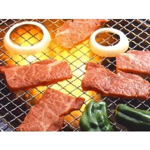 最高級 米沢牛 カルビ200g・モモ200g×1セット(計400g)焼肉用・タレ付 個体識別番号証明書有 黒毛和種・A5|tokyobishoku