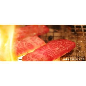 最高級 米沢牛 カルビ200g・モモ200g×1セット(計400g)焼肉用・タレ付 個体識別番号証明書有 黒毛和種・A5|tokyobishoku|03